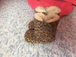 ugg boots sale size 2 size 2 ugg boots for sale in basildon essex gumtree