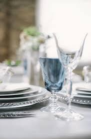 Spode Christmas Tree Martini Glasses Set 4 by 9 Best Vintage Stemware Wine Goblets U0026 More Images On Pinterest