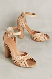 Most Comfortable Leather Sandals Women U0027s Shoes Anthropologie Leather Sandals Boots Wedges