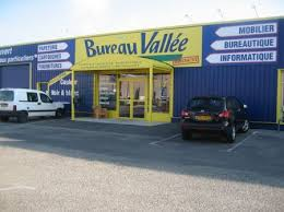 bureau valé franchise bureau vallee devenir master franchisé en fournitures de