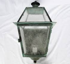 Vintage Outdoor Lights Grand Light