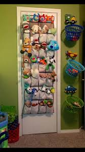 Ideas To Organize Kids Room by 73 Best Kids Room Toy Storage Images On Pinterest Storage Ideas
