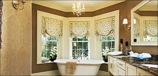 Balloon Curtains For Bedroom Living Room Balloon Curtains For Bedroom How To Make A Balloon