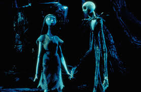 7 reasons jack and sally are the perfect couple oh my disney