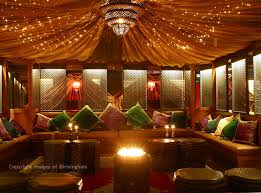 moroccan tent images of birmingham photo library moroccan tent and furnishings