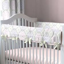 Nursery Bedding For Girls Modern by 114 Best Pretty In Pink Nursery Images On Pinterest Carousel