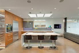 led beleuchtung küche indirektes licht ikea beleuchtung decke dunkeles interior