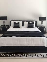 ex display mattress in perth region wa gumtree australia free