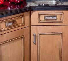 kitchen cabinets cup pulls for kitchen cabinets endearing