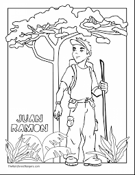 free coloring page of the rainforest rainforest coloring pages new to print lancetcard com ribsvigyapan