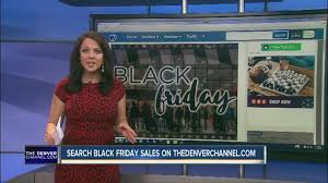 toys best deals on black friday black friday ads 2015 see walmart target best buy toys r us