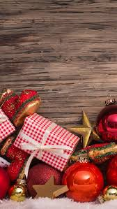 Best 25 Christmas Background Images Ideas On Pinterest