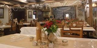 brown county wedding venues explore brown county at valley branch retreat weddings