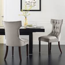 Italian Leather Dining Chairs White Dining Chairs Ikea Contemporary Dining Chairs With Arms