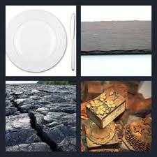 4 pics 1 word answer plate 4 pics 1 word game answers what u0027s the