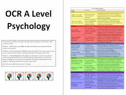 hancock et al by vickie009 teaching resources tes
