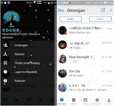 apk ios bbm mod ios mix versi 3 3 8 73 android apk sellophone