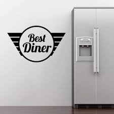 autocollant cuisine stickers cuisine autocollant deco et stickers muraux