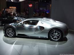 bugatti diamond 2009 bugatti 16 4 veyron u0027sang d u0027argent u0027 bugatti supercars net