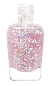 105 best zoya images on pinterest nail polishes zoya nail