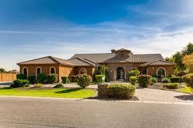 4 car garage homes for sale 4 car garage gilbert az gilbert az real estate