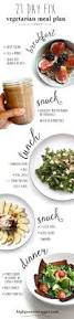 10 meatless protien health pinterest food vegans and