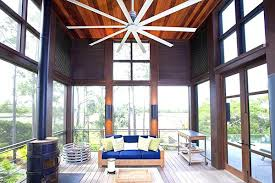 commercial outdoor ceiling fans large commercial ceiling fans large commercial ceiling fans big