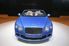 bentley continental gt review 2017 202mph bentley continental gtc speed makes its world debut in detroit
