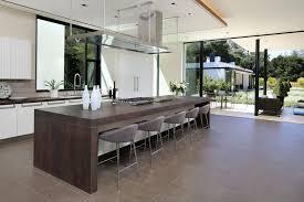 Modern Kitchen Design Luxury Modern Kitchen Designs Innovative And Kitchen Interior