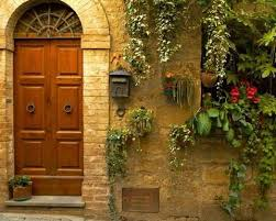 Tuscan Door Photograph Italy Photography by 97 Best Italian Doors Images On Pinterest Architecture Board