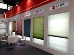 Custom Honeycomb Blinds China Factory Direct Custom Honeycomb Pleated Blinds China
