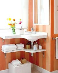 Storage Boxes For Bathroom Bathroom Cabinet Storage Containers Cabinet Organizer With Drawer