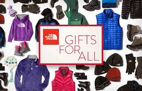 north face black friday pinterest told me to u0027s guide to black friday i think i may be