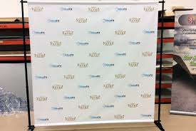 step and repeat backdrop step and repeat event banners banner stands dc