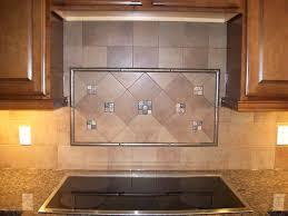tile backsplash design design a glass tile kitchen home design