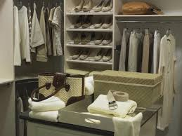 clothing storage ideas for small bedrooms 5 expert bedroom storage ideas hgtv