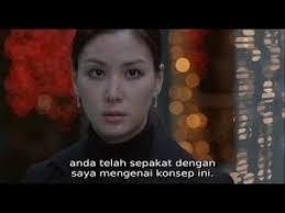 film horor wer film horor terbaru korea apt sub indo 2017 youtube