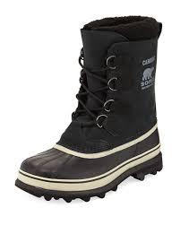 ugg s belcloud boots ugg australia belcloud duck boot