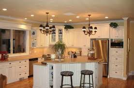 kitchen islands with seating and storage 39 kitchen island ideas with storage digsdigs pertaining to