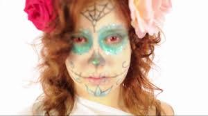 custom halloween contacts halloween color contact lenses partyeye crazy youtube