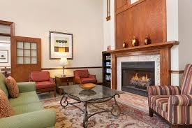 Hotels With A Fireplace In Room by Myrtle Beach Sc Hotels Country Inn U0026 Suites
