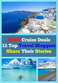 best 25 best cruise deals ideas on deals on cruises