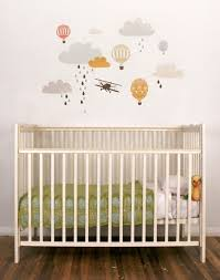 213 best kids baby spaces images on pinterest children home