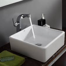above counter bathroom sinks large size of bathroom sinks 40