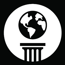 earthjustice earthjustice twitter