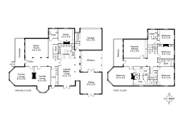 make floor plan for real estate agent by floorplanvisual