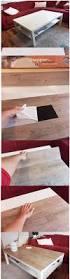 Esszimmertisch Zu Verschenken Ikea Hack Ikea Lack Tisch Aufgewertet Mit Selbstklebendem Pvc
