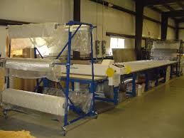 xca ply cutting services