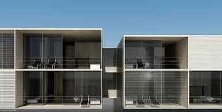 hotel architektur hotel wettbewerb in südtirol entschieden an geborgenheit fehlt