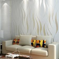 resume design minimalist room wallpaper mengagumkan ide desain wallpaper dinding ruang tamu minimalis